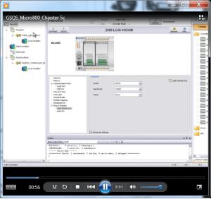 Micro800 AB.com Video 4