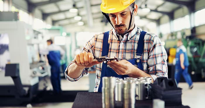 automation drive technology in manufacturing