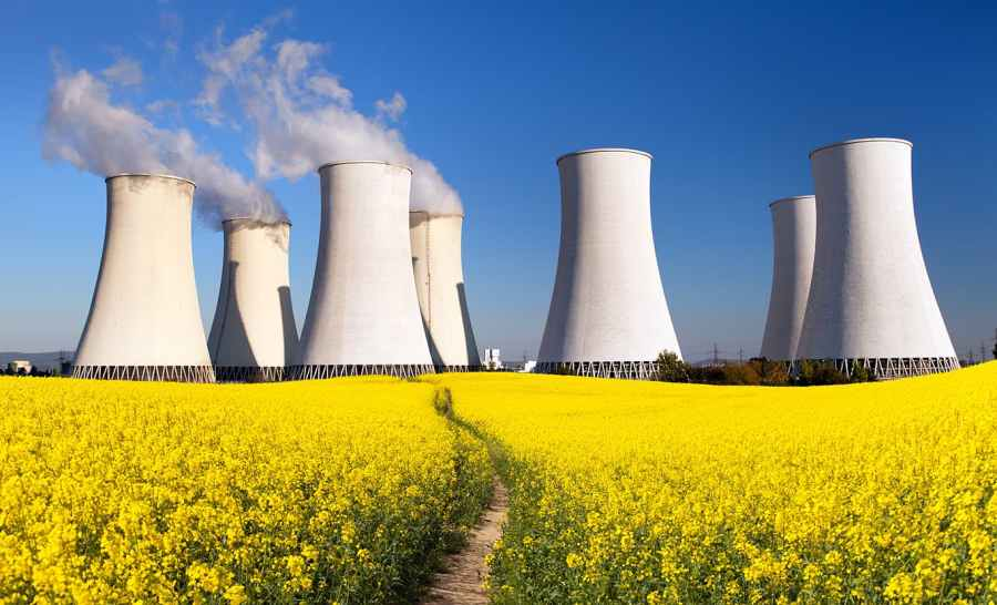 nuclear-power-plants