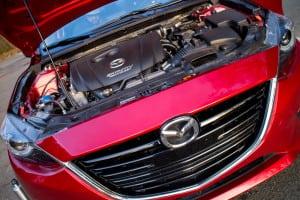Mazda3 (13 of 20)