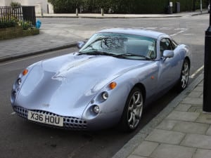 TVR_blue_gray1000