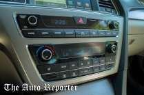 2015 Hyundai Sonata Sport - 14