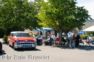 Bothell Car Show (10 of 51)