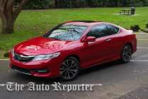 2016_Honda_Accord_03