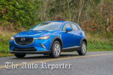 2016_Mazda_CX-3_113