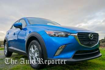 2016_Mazda_CX-3_137
