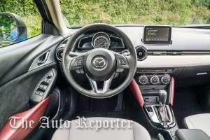 2016_Mazda_CX-3_150