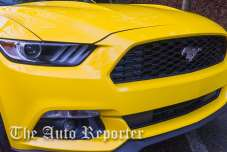 2016 Ford Mustang_18