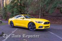 2016 Ford Mustang_26