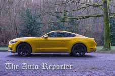 2016 Ford Mustang_27
