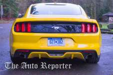 2016 Ford Mustang_28