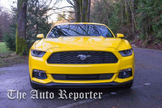 2016 Ford Mustang_31