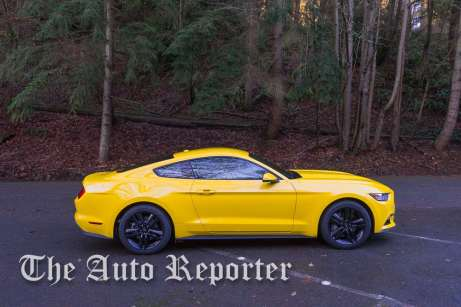 2016 Ford Mustang_33