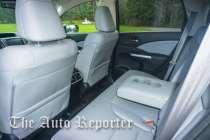 2016 Honda CR-V_03
