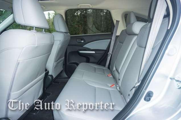 2016 Honda CR-V_04