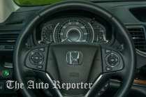 2016 Honda CR-V_06