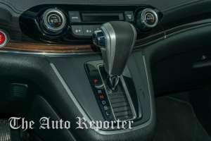 2016 Honda CR-V_08