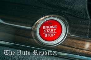 2016 Honda CR-V_14