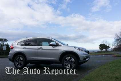 2016 Honda CR-V_16