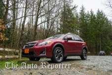 2016 Subaru Crosstrek 2.0i Pemium_02