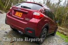 2016 Subaru Crosstrek 2.0i Pemium_03
