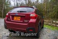 2016 Subaru Crosstrek 2.0i Pemium_05