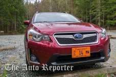 2016 Subaru Crosstrek 2.0i Pemium_07