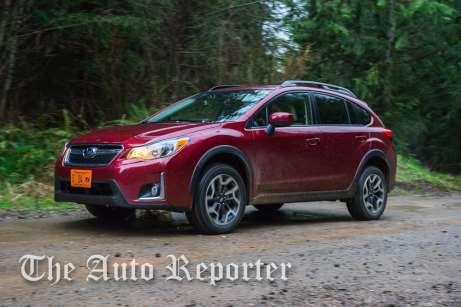 2016 Subaru Crosstrek 2.0i Pemium_09