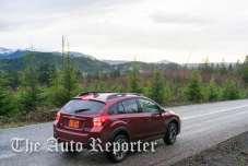 2016 Subaru Crosstrek 2.0i Pemium_17