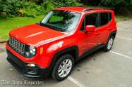 2016 Jeep Renegade Limited 4x4_41