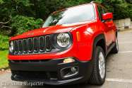 2016 Jeep Renegade Limited 4x4_50
