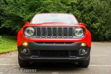 2016 Jeep Renegade Limited 4x4_57