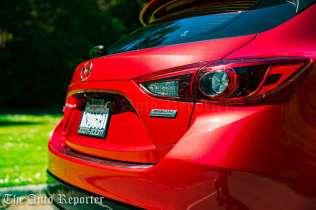2016 Mazda3 S Grand Touring Hatch_13