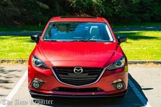 2016 Mazda3 S Grand Touring Hatch_38