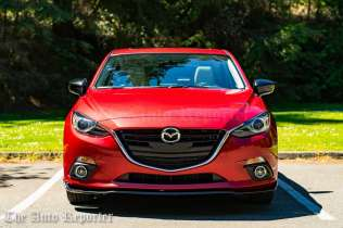 2016 Mazda3 S Grand Touring Hatch_40