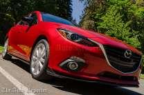 2016 Mazda3 S Grand Touring Hatch_68