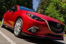 2016 Mazda3 S Grand Touring Hatch_68