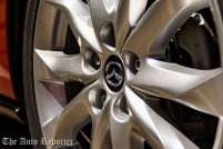 2016 Mazda3 S Grand Touring Hatch_71