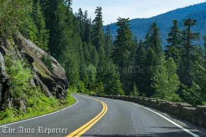 2016 Mini Cooper S Convertible_16