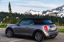 2016 Mini Cooper S Convertible_43