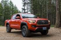 2016 Toyota Tacoma TRD 4x4_04