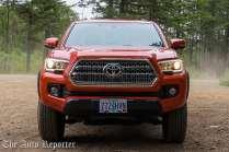 2016 Toyota Tacoma TRD 4x4_06