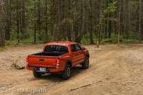 2016 Toyota Tacoma TRD 4x4_09