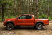 2016 Toyota Tacoma TRD 4x4_17