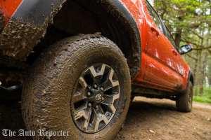 2016 Toyota Tacoma TRD Pro 4x4_22