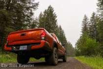 2016 Toyota Tacoma TRD 4x4_28