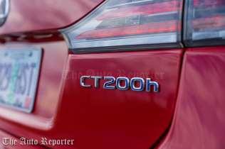 2016 Lexus CT 200h_18
