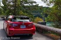2016 Lexus CT 200h_36