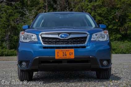 2016 Subaru Forester 2.5i Premium_09