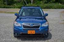 2016 Subaru Forester 2.5i Premium_10